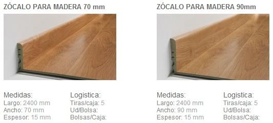 Accesorios y complementos de suelo jos santiago vargas for Accesorios de cocina online