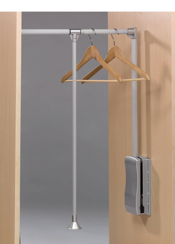 Dise a tu armario vestidor ii jos santiago vargas - Disena tu armario ikea ...
