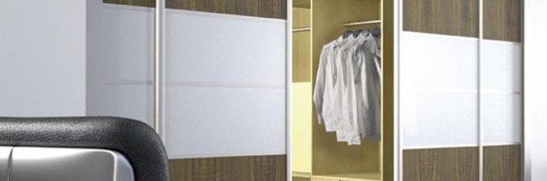 Dise a tu armario vestidor jos santiago vargas - Disena tu habitacion online ...
