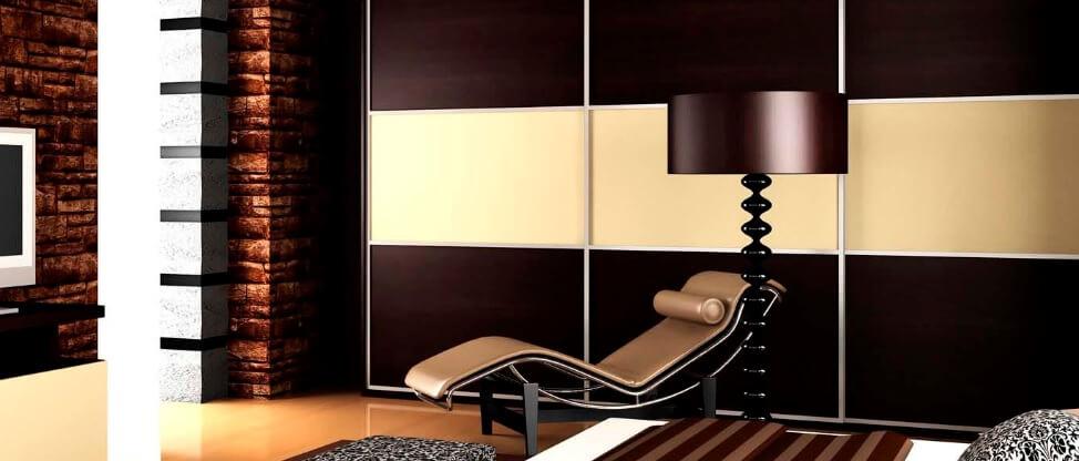 Dise a tu armario vestidor iii jos santiago vargas maquinaria accesorios de cocina y - Disena tu habitacion online ...