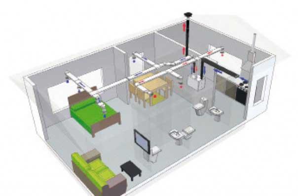 ventilacion-eficiencia-energetica-1024x398