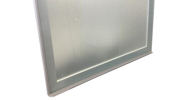 vitrina-cristal-acido